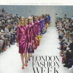Wimbledon Life-October 2012-Cover