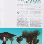 International Life-Summer 2012-Article 1.1