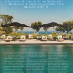International Life-Summer 2012-Article 1.2 001
