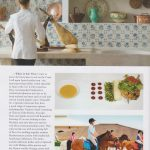 International Life-Summer 2012-Article 1.3