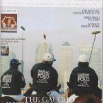 Mayfair-Life-February-2012-Cover
