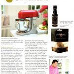 International Life-Spring 2012-Article 2.1