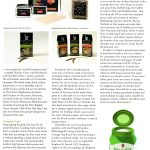 International Life-Spring 2012-Article 2.2