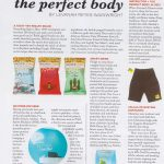 Mayfair Life-January 2012-Article