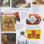 Mayfair Life - December 2011- 2.1