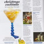 Mayfair Life - December 2011- 3