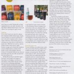 International Life-Autumn-Winter 2011-Article 1.1