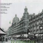 Mayfair Life-November 2011-Cover