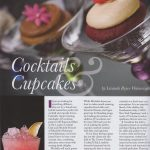 Mayfair Life-November 2011-Article 2
