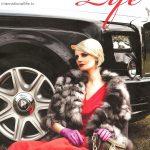 International Life - Summer 2011 - Cover