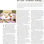 International Life - Summer 2011 - Article 1.0