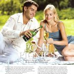 Mayfair Life - June 2011 - Article 1.0