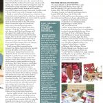 Mayfair Life - June 2011 - Article 1.1