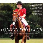 Mayfair Life - July 2011 - Cover