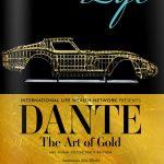 International Lifei Gold Edition Dec 12 - Cover