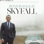 Mayfair Life-November 2012-Cover