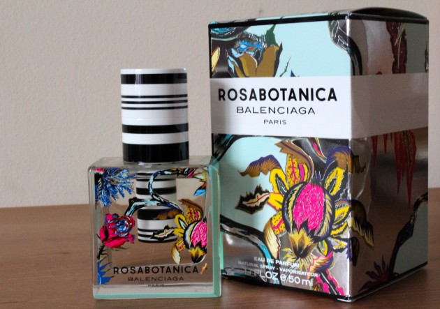 levanahloves-fashion-meets-fragrance-balenciaga-rosabotanica-clym-evernden