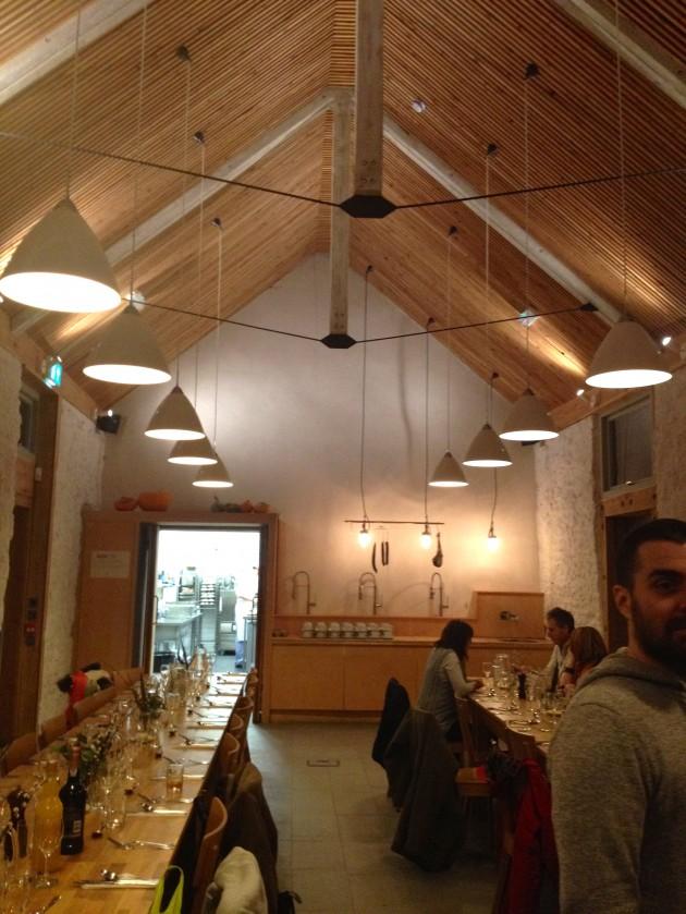 levanahloves-restaurant-review-river-cottage-hq-axminster-devon