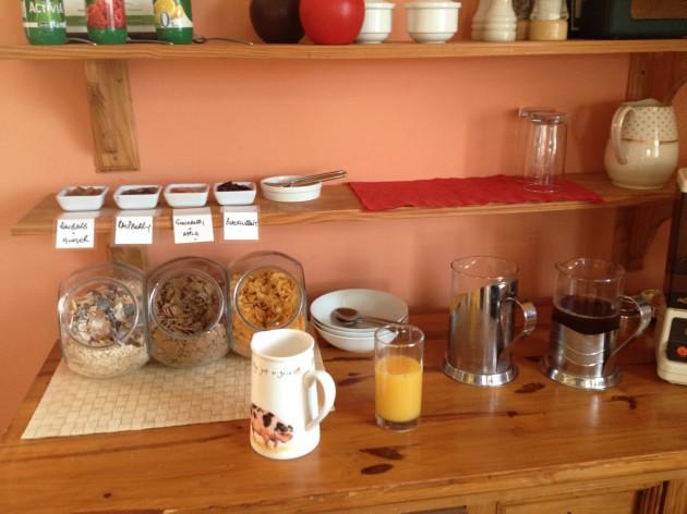 levanahloves-restaurant-review-river-cottage-hq-axminster-devon-spillers-farm