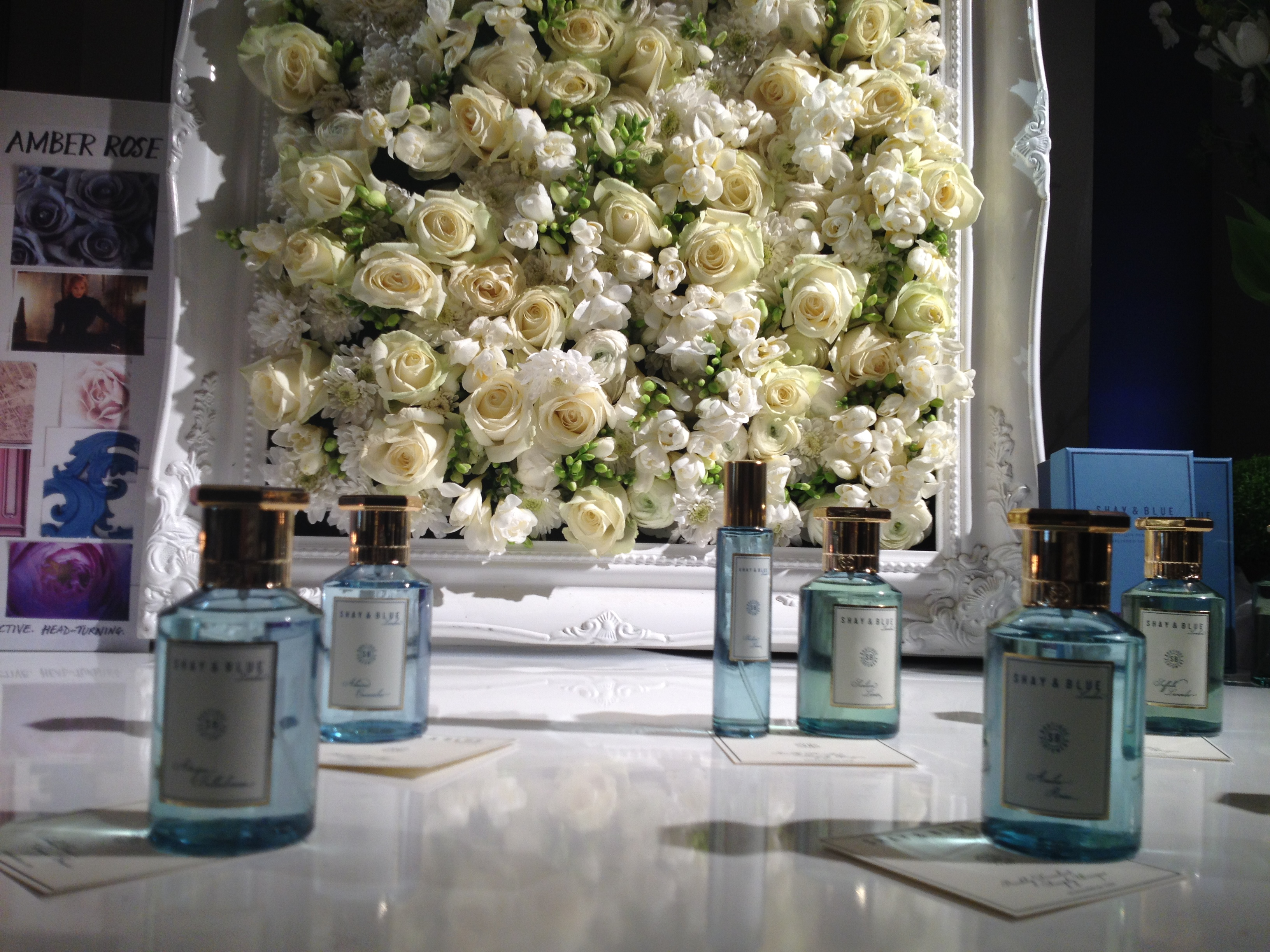 Marks and spencer silk flowers gallery flower decoration ideas marks and spencer silk flowers images flower decoration ideas marks and spencer silk flowers image collections izmirmasajfo