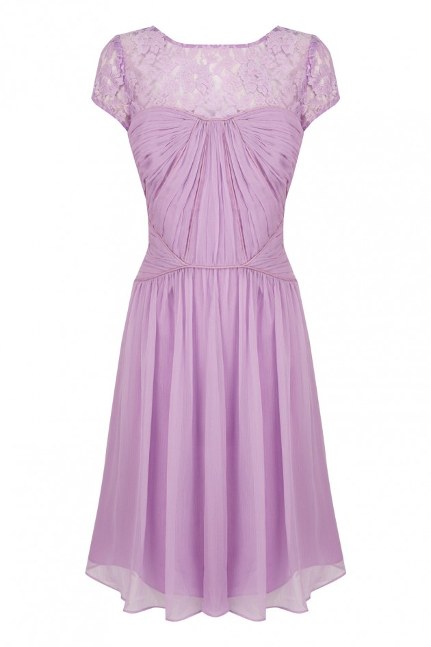 My Wedding Fashion Bridesmaids Dresses and Shoes   Levanah Loves